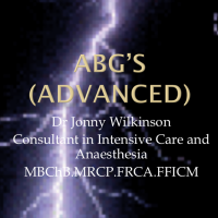 Presentation to download - Advanced Blood Gas Analysis