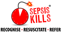 sepsis-kills
