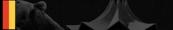 screen-shot-2017-01-31-at-11-44-28