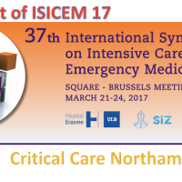 Best of ISICEM 17 Meeting (Brussels) #FOAMed #FOAMcc #ISICEM17
