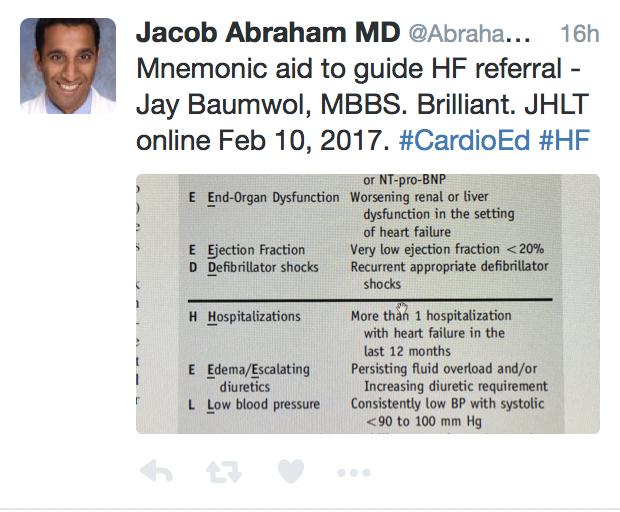 Screenshot 2017-03-21 11.25.15