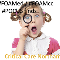 Best #FOAMed / #FOAMcc / #POCUS finds - Sept (3)