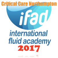 iFAD 2017 - #IFAD2017 #FOAMed #FOAMcc #POCUS possibly the best meeting in the world!