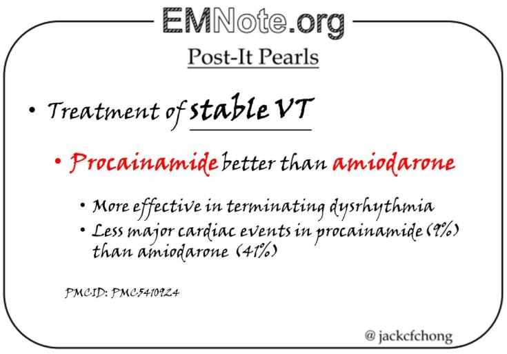 EMNote - VT