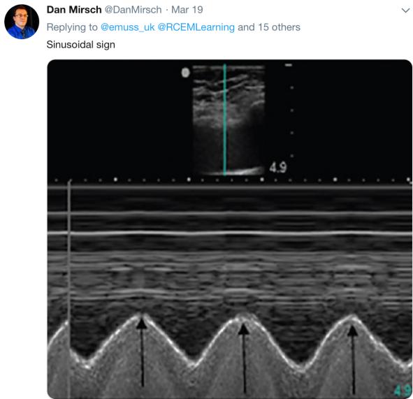 Screenshot 2019-03-27 at 10.34.50