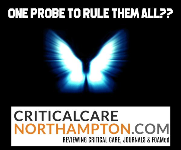 Critical Care Northampton – Reviewing Critical Care