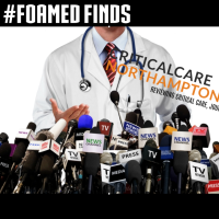 Best #FOAMed finds - August 2019 (2)