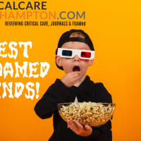 Best #FOAMed Finds - August (3)
