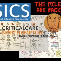 SICS Meeting 2019